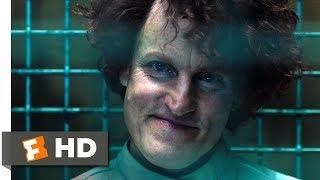 Venom (2018) - Carnage Scene (10/10) | Movieclips