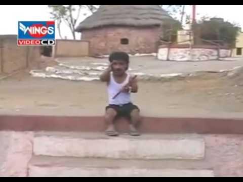 Jharkhand(1)
