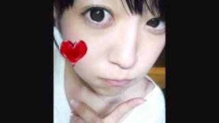 AKB48「キャンディー」佐藤亜美菜2/3ver