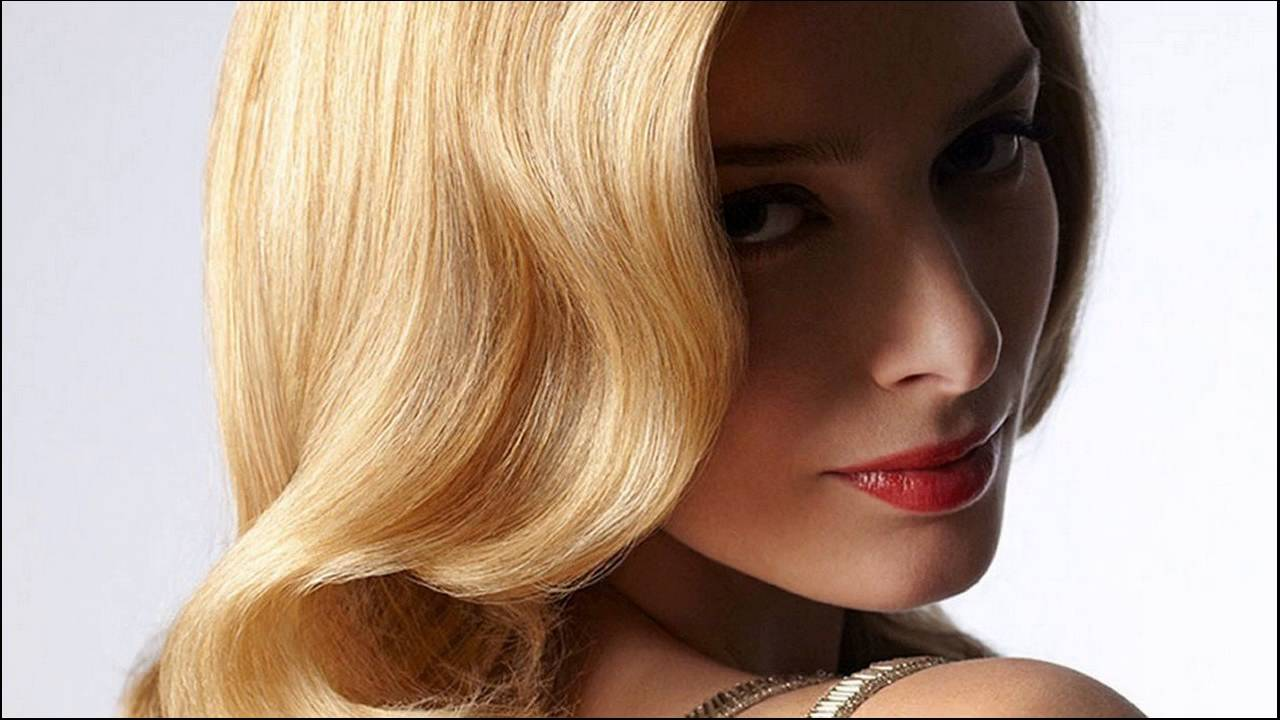 Best Henna Hair Color: Best Drugstore Hair Dye, At Home Box Red Hair Color