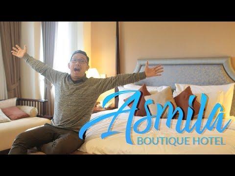 #3-vlog- -sweet-escape-ke-asmila-boutique-hotel-bandung-yang-homey