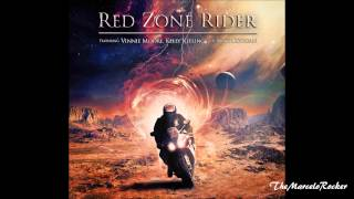 Red Zone Rider - Hell No