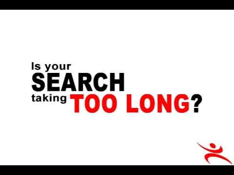 Corporate Search Consultants