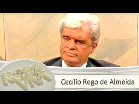 Roda Viva   Cecílio Rego De Almeida   06/12/1993