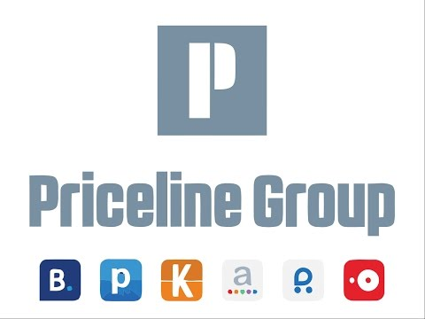 Bartosiak: Trading Priceline (PCLN) Earnings with Options