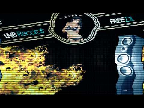 Free rider 2 - OMG Bob! in HDиз YouTube · Длительность: 47 с