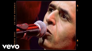 Jean-Jacques Goldman - Et l
