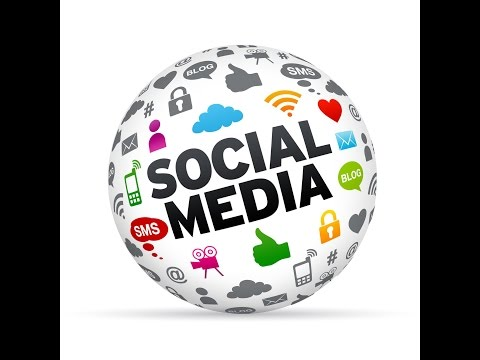 How to Use Social Media to Promote Products