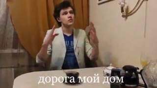 Дмитрий Битулин  Нервы  Кофе мой друг  Жестовая песня