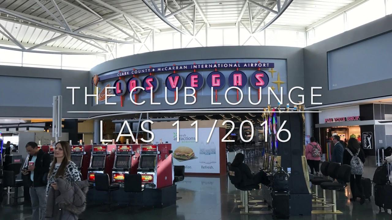 the club at las 11 2016 youtube rh youtube com