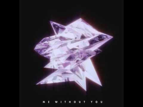 Le Youth - Me WIthout You