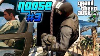GTA V: Tropa de Elite - N.O.O.S.E #3