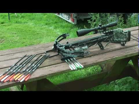 armbrust crossbow jaguar recurve 175 lbs freie waffen ab. Black Bedroom Furniture Sets. Home Design Ideas