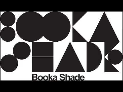 Booka Shade - This Is Not Time