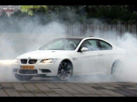 bmw m3 coup e92 youtube rh youtube com
