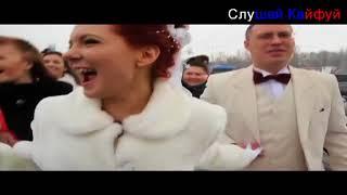 Новинка клипа 2018  Советую