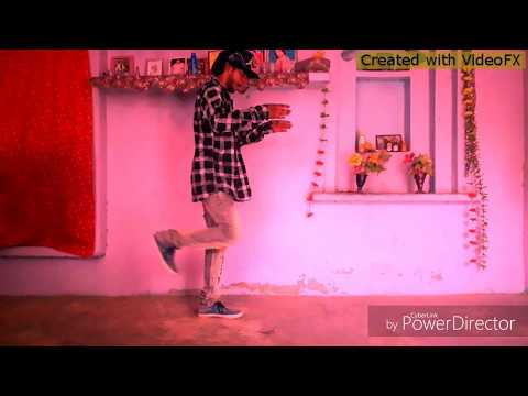 Tan Tan Tara Dance Video   Bollywood   Judwaa   SONU RATHORE DANCE #SALMAN KHAN DANCE