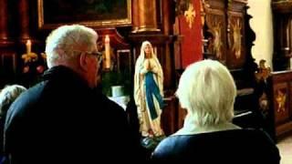 16-Maria wir rufen zu Dir.MP4