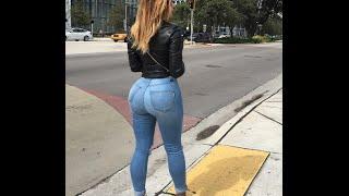 Sexy Girl Instagram - Anastasiya Kvitko #1