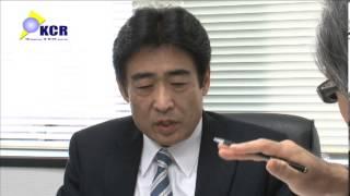 1月15日放送【VTホールディングス 名証2部 ジャスダック】