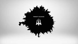 Does Icing The Kicker Work?
