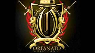 Don Omar Ft Syko & Tito El Bambino - Slow Motion Remix