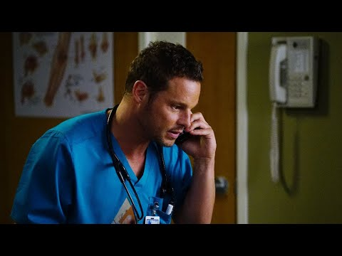Alex Karev Best Moments Grey's Anatomy. Alex Karev story.So Cold Grey's Anatomy So Cold Insta:GGUGAD