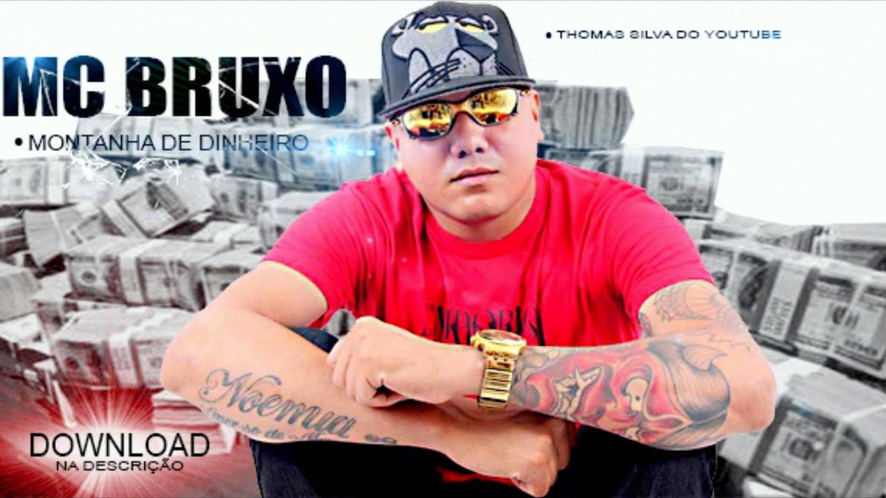 DINHEIRO BAIXAR ROBA COM DO MC CENA TO MUSICA