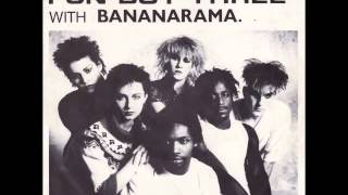 The Fun Boy Three With Bananarama It Ain