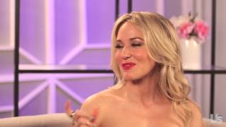 jewel i kept sean penn relationship quiet because i didn t want to be known for who i was dating