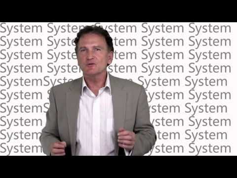(Customer Relationship Management Software) (What is CRM Management) (Best CRM Software)