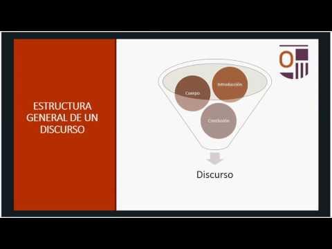 Sesión 4 Speech Communication