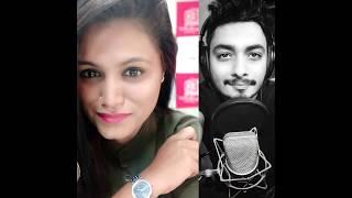 ZERO : Mere Naam Tu | Abhay Jodhpurkar | Singer | Exclusive Interview | Shahrukh Khan | Ajay - Atul