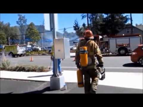fire department compilation video. my BEST OF collection!