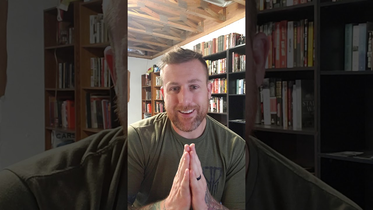 Video Blog: What Catholics may take for Granted