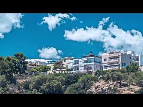 Greece Trip. Crete 2014. HD