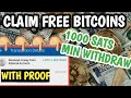 Noob's Guide To Bitcoin Mining - Super Easy & Simple - YouTube