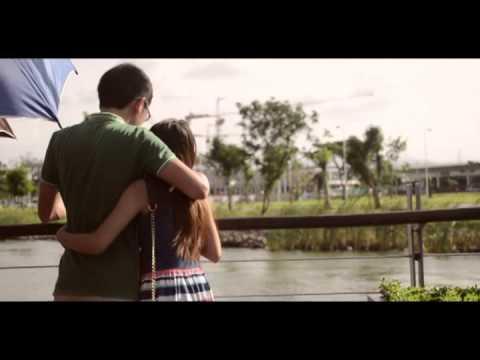Globe Wonderfilm: Pagitan