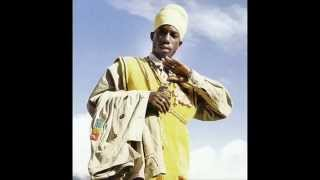 Sizzla  - Right Road