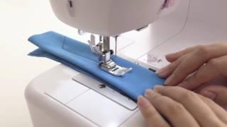 видео Коверлоки - Собственный швейный бизнес