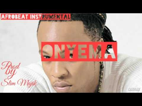 Onyema Instrumental Flavour Type Instrumental (Highlife)Prod By Slim Majik Beats SMB