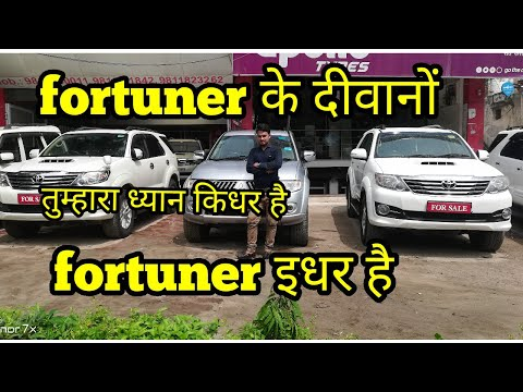 Affordable Suv Cars | Fortuner , Pajero, Scorpio | Car Shoppers | Flying Car | Part 44