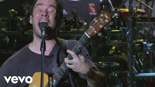 Dave Matthews Band - Tripping Billies (Europe 2009)