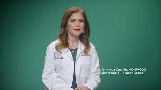 COVID-19 Vaccines PSA: Safety – Dr. Castillo 30 second
