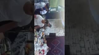 Свадьба село КУРАГ