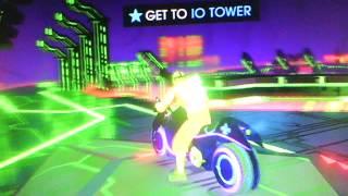 сэинтс роу 4: пасхалки#8 мотоцикл из фильма трон