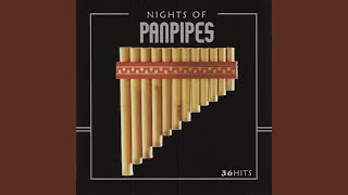 Candle in the Wind (Panpipes Version)
