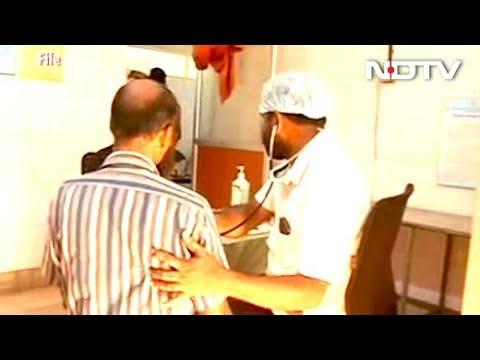 Kerala में Nipah Virus का संदिग्ध मरीज आया सामने