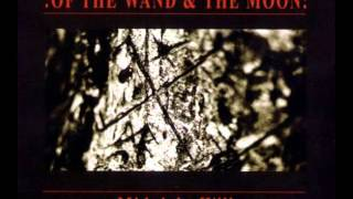 Watch Of The Wand  The Moon Brace Your Self video