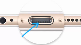 iPhone isn't charging anymore – 3 things to try + 1 TRICK